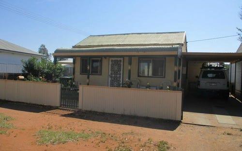 54 Nicholls Street, Broken Hill NSW 2880