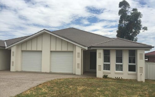 1/18 Fishermans Place, Oxley Vale NSW