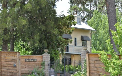 219-225 East Street, Bryans Gap NSW 2372