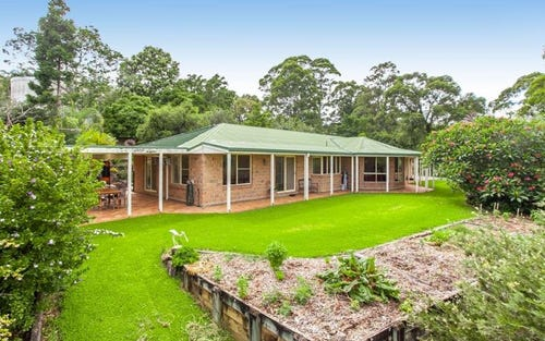 68 Fredericks Lane, Tintenbar NSW 2478