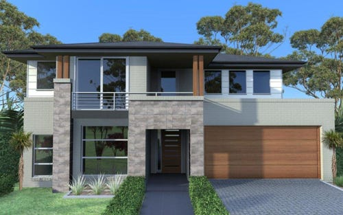 Lot 1582 Proposed Road ELARA ESTATE, Marsden Park NSW 2765