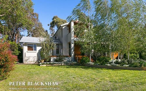 27 Morehead Street, Curtin ACT 2605
