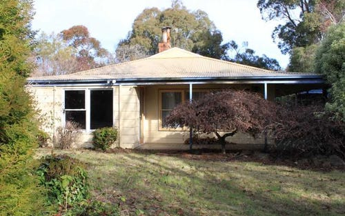 41 Power Street, Tumbarumba NSW 2653