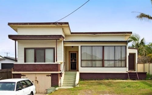45 Currawong St, Blue Bay NSW