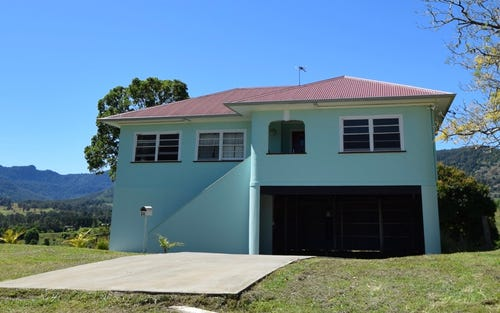 34 Kirkland Road, Nimbin NSW 2480