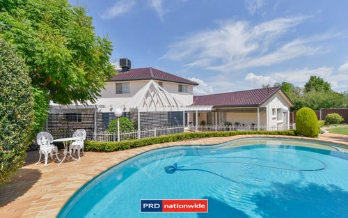 28 Caloola Street, Tamworth NSW 2340