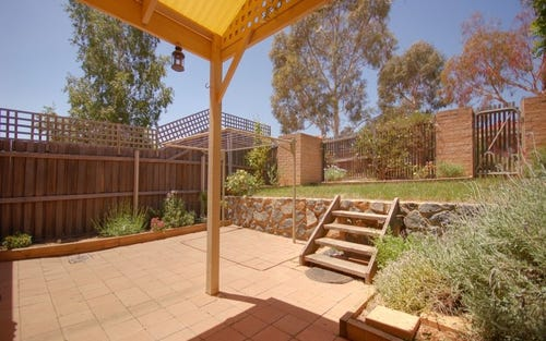 21/66 Paul Coe Crescent, Ngunnawal ACT