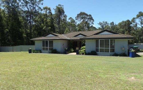 49 Iluka Circuit, Taree NSW 2430