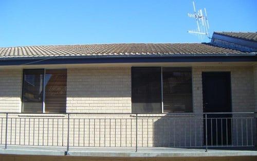 4/8 Cowper Street, Goulburn NSW 2580