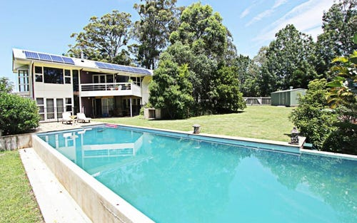 337 Central Bucca Road, Bucca NSW 2450
