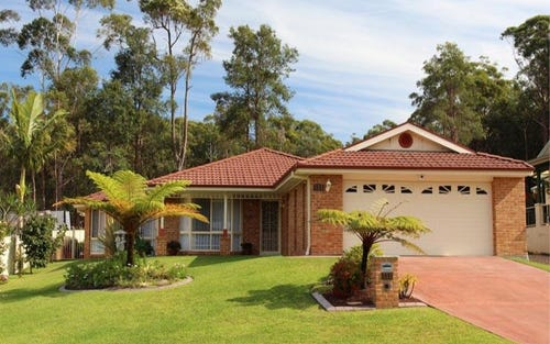 111 Leo Dr, Narrawallee NSW 2539