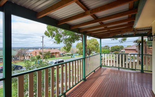42 Patamba Street, Kooringal NSW 2650