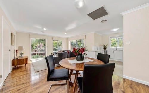 3/44-48 Blackman Crescent, Macquarie ACT 2614
