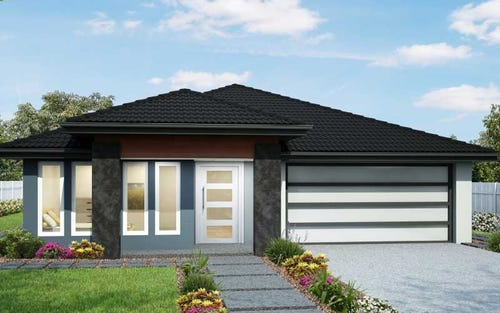Lot 15 Grantham Estate, Riverstone NSW 2765