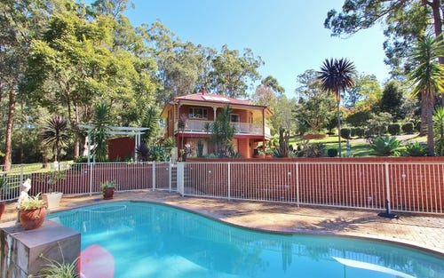 15 Glen Haven Drive, Kew NSW 2439