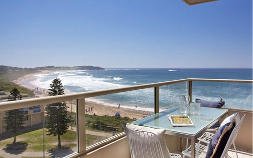 15/89 Dee Why Parade, Dee Why NSW