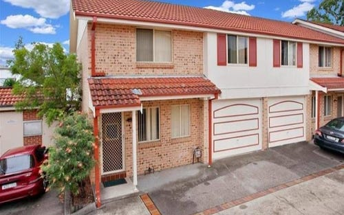 5 26 Highfield Road, Quakers Hill NSW
