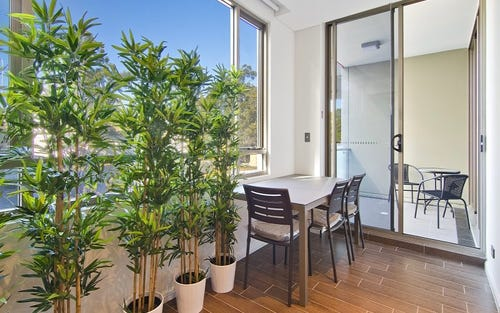 105/1 Alma Road, Macquarie Park NSW 2113