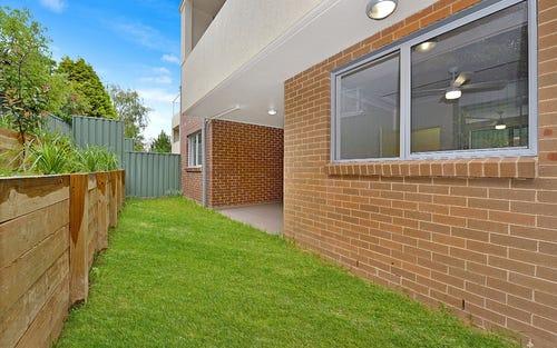 4/5-7 Fig Tree Avenue, Telopea NSW 2117