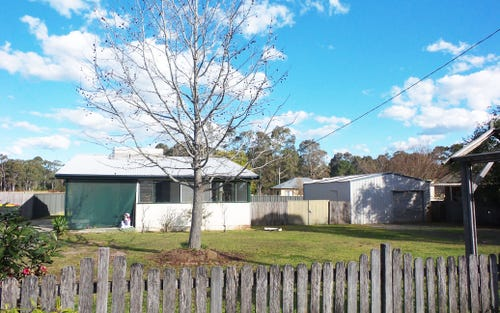 58 Hillcrest Avenue, South Nowra NSW