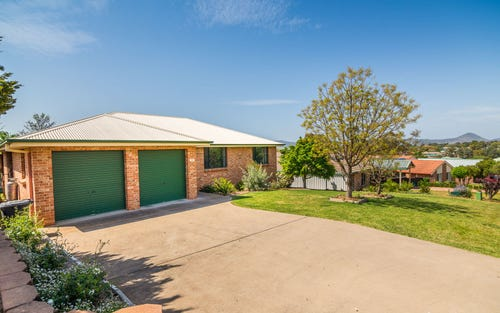 10 Wandoona Court, Mudgee NSW 2850