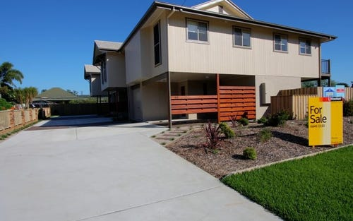 Unit 2/53 Mclachlan Street, Maclean NSW 2463