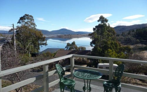 2 Rushes Bay Avenue, Jindabyne NSW 2627