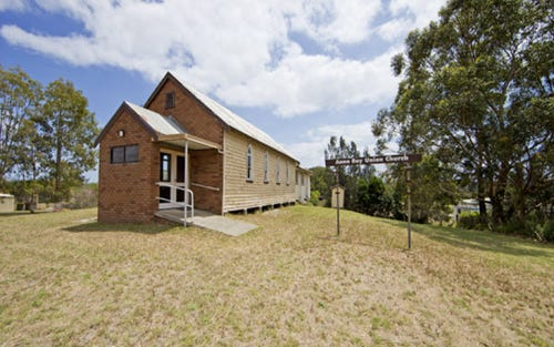 4187 Nelson Bay Road, Anna Bay NSW 2316