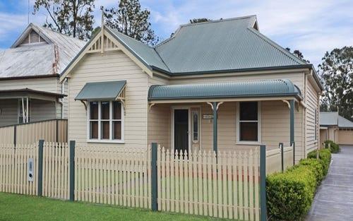 1/36 Bonar Street, Maitland NSW 2320