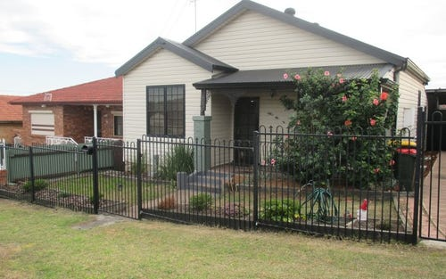 9 Third Avenue, Port Kembla NSW