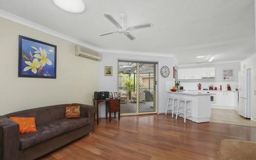 9 Molsten Ave, Tumbi Umbi NSW 2261