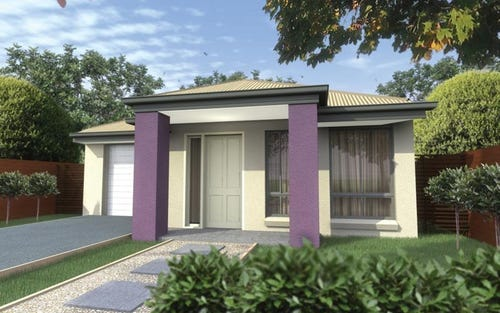 Lot 3542 Juliana Street, Jordan Springs NSW 2747