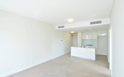 21XX/438 Victoria Avenue, Chatswood NSW