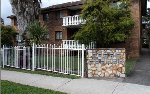 03/10 PATON STREET ***OWNER RENOVATING***, Merrylands NSW