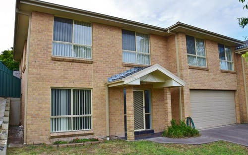 1/5 Amber Avenue, Fletcher NSW