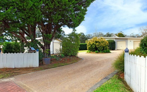 7 Karana Drive, North Nowra NSW 2541