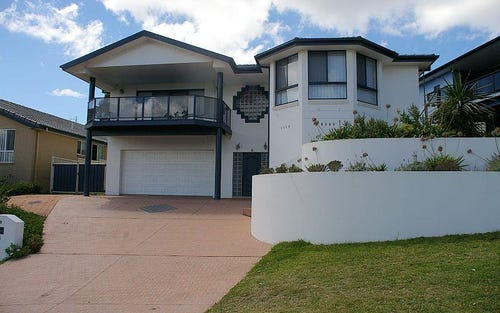 6 Timbertop Ave, Forster NSW