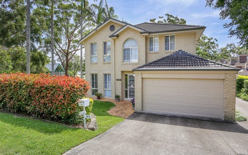 10A Cromarty Road, Soldiers Point NSW 2317