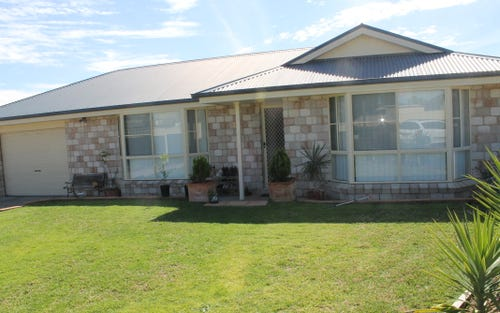 3 ROYCE PLACE, Manilla NSW 2346