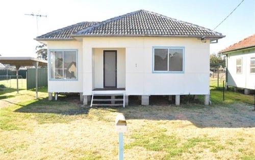 8A Marchant St, Mendooran NSW 2842