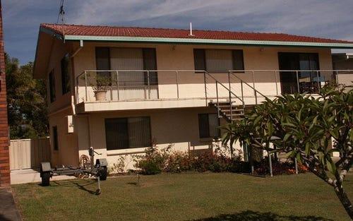 10 Fuller St, Arrawarra Headland NSW 2456