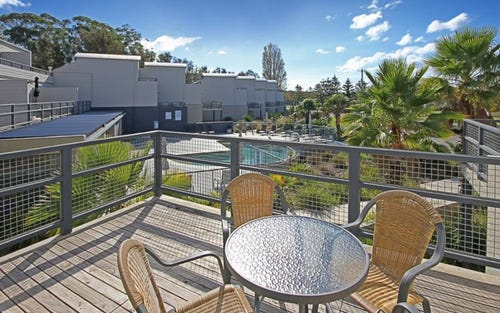 205/202-208 Beach Road, Batehaven NSW 2536