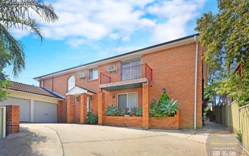 9 alysse close, Baulkham Hills NSW 2153