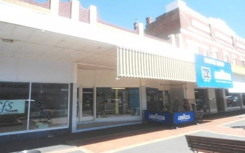130-132 Parker Street, Cootamundra NSW 2590