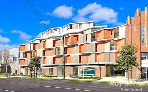 201/791-795 Botany Road, Rosebery NSW 2018