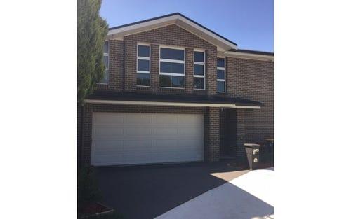 6b. Yarwood Street, Marsfield NSW
