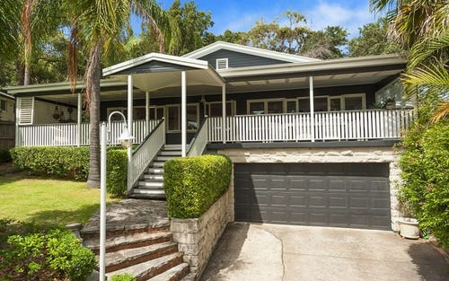 93 Crescent Road, Newport NSW 2106