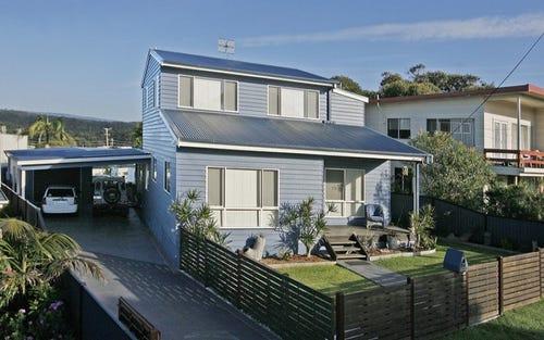 5 Martin Avenue, Ulladulla NSW 2539