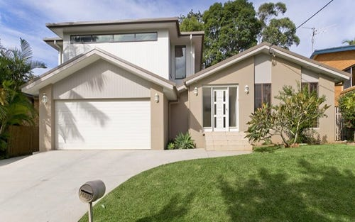 34 Karalee Parade, Port Macquarie NSW