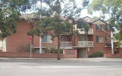 1 2/39-41 Windsor Road, Merrylands NSW